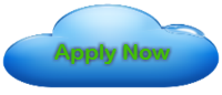 Apply Now for your Payday Loan