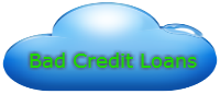 Bad Credit Loans South Africa